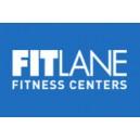 Fitlane - Pack de 10 séances