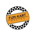 Fun Kart - 390 cc 4 temps