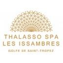 Thalosso des Issambres - Pause détente (1/2 journée)
