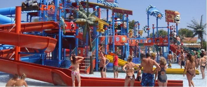 parc aquatique monaco