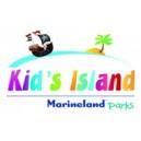 Kid's Island - Billet Enfant (3-12 ans)