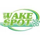 Wake Spot - Paddle (1 heure)