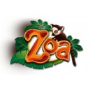Zoa Parc - Enfant (3-10 ans)
