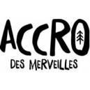 Accro des Merveilles - Billet Ado (dès 13 ans)