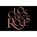 Le Clos des Roses - Visite guidée (1h30)