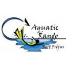 Aquatic Rando - Plongée sous-marine niveau 2