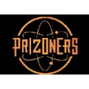Prizoners - Session de 2 à 4 personnes