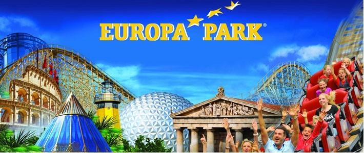 europa park et profitez des tarifs ce parc de loisirs loisirs soleil. Black Bedroom Furniture Sets. Home Design Ideas
