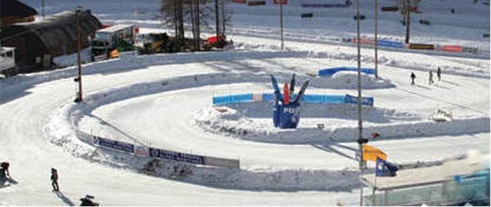 motoneige et conduite sur glace isola 2000 ski loisirs. Black Bedroom Furniture Sets. Home Design Ideas