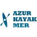 Azur Kayak Mer - Paddle (2 h)