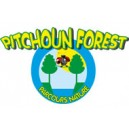 Pitchoun Forest - Billet tarif unique