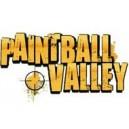 Paintball Valley - Forfait Commando