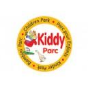 Kiddy Parc - Billet à partir de 2 ans