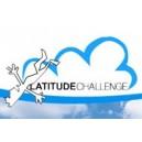 Latitude Challenge - Saut à l'élastique