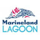 Marineland Lagoon - Entrée tarif unique