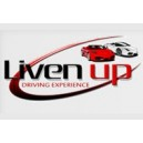 Driving Experience - 15 minutes chauffeur