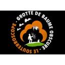 Souterroscope de Baume Obscure - Chasse au trésor 3h Grotte + Forêt Enfant (4-12 ans)