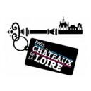 Châteaux de la Loire - Pass 3 Châteaux