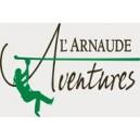 L'Arnaude Aventure Accrobranche - Billet Adulte