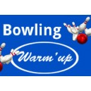 Bowling - Partie le soir & week end