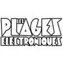 Les Plages Electroniques - Soirée du 17/07